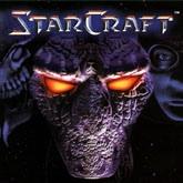 Blizzard odświeży pierwszą część StarCrafta?