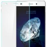 Diamentowe szkło Akhan Miraj NCD zastąpi Gorilla Glass?
