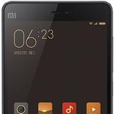 Telefon Xiaomi MI4C wybuchł koło głowy polskiego użytkownika