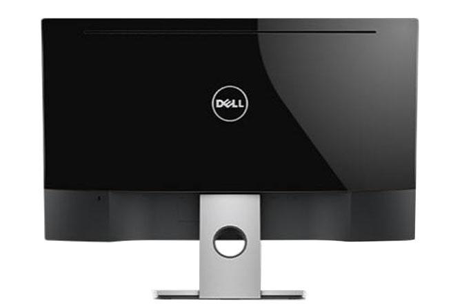 Dell SE2717H – budżetowy 27 calowiec z AMD FreeSync [2]