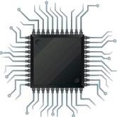 MediaTek Helio X30 - nowy 10-rdzeniowy mobilny procesor