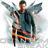 Quantum Break pojawi się w edycji pudełkowej oraz na Steamie