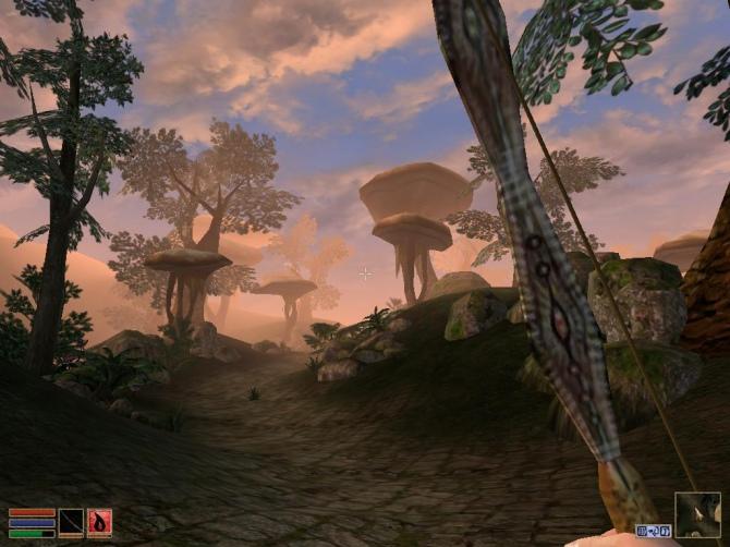The Elder Scrolls VI nową grą Bethesdy?  [1]