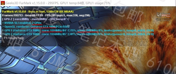Nieoficjalna specyfikacja karty NVIDIA GeForce GTX 1080 Mobi [2]