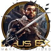 Deus Ex: Mankind Divided PC - poznaliśmy wymagania sprzętowe