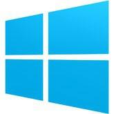 Microsoft - Windows 7 i 8.1 z dłuższym wsparciem dla Skylake