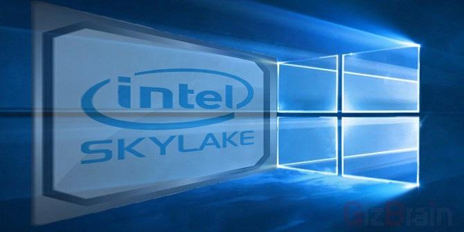 Microsoft - Windows 7 i 8.1 z dłuższym wsparciem dla Skylake [1]