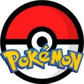 Pokemon GO zarobiło 200 milionów dolarów w miesiąc