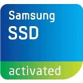 Samsung zapowiada 4 generację 3D NAND oraz dyski SSD 32 TB