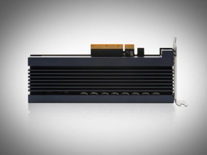 Samsung zapowiada 4 generację 3D NAND oraz dyski SSD 32 TB [3]