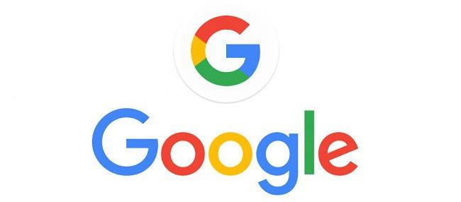 Google Fuchsia - nadchodzi wielki konkurent dla Windows 10? [2]