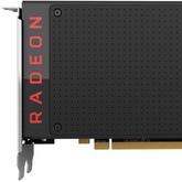 AMD Radeon RX 480 nie jest już dostępny na liście PCI-SIG