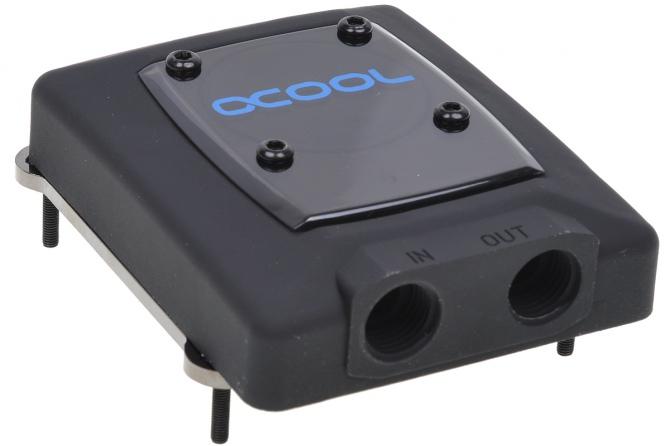 Blok wodny Alpha NexXxoS GPX M01 dla GTX 1080 i 1070 [1]