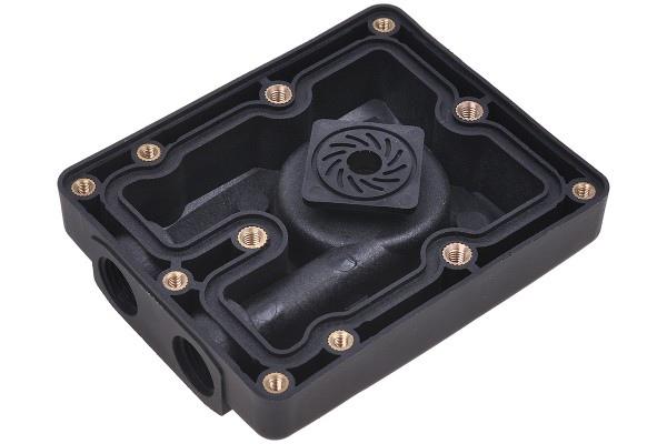 Blok wodny Alpha NexXxoS GPX M01 dla GTX 1080 i 1070 [2]