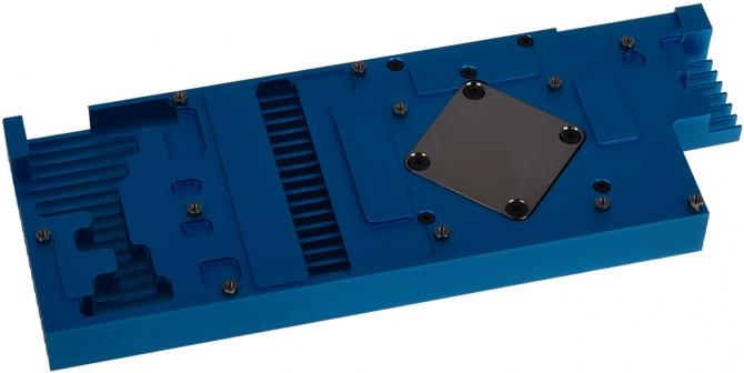 Blok wodny Alpha NexXxoS GPX M01 dla GTX 1080 i 1070 [4]