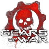 Gears of War 4 - znamy wymagania sprzętowe
