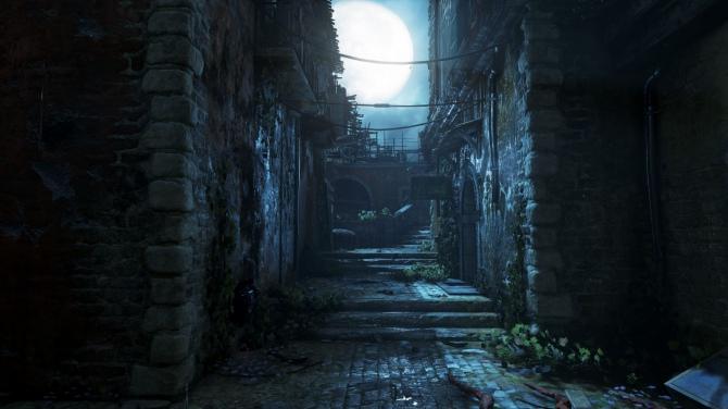 Gears of War 4 - znamy wymagania sprzętowe [2]