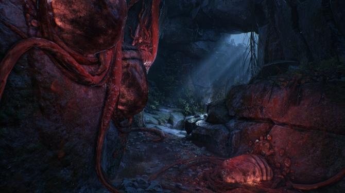 Gears of War 4 - znamy wymagania sprzętowe [3]