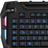 Roccat Skeltr - klawiatura dla PC i urządzeń mobilnych