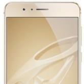 Smartfon Huawei Honor 8 oficjalnie debiutuje w Polsce