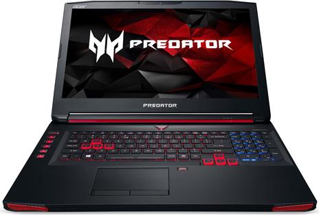 Nowe laptopy od HP, Lenovo, Acer oraz EVGA z GeForce GTX 10x [6]