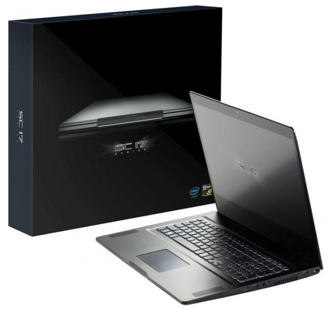 Nowe laptopy od HP, Lenovo, Acer oraz EVGA z GeForce GTX 10x [7]