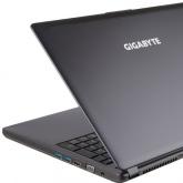 Gigabyte prezentuje nowe laptopy z kartami GeForce GTX 10x0