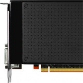 Standard PCI-E 4.0 już w przyszłym roku. W planach też PCI-E