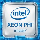 NVIDIA: Intel kłamał podczas prezentacji i testów Xeon Phi