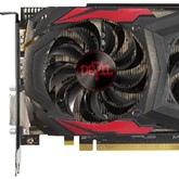 PowerColor RX 480 Red Devil otrzymał odblokowany BIOS