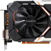 Gigabyte prezentuje kartę GTX 1060 Xtreme Gaming z 6 GB VRAM
