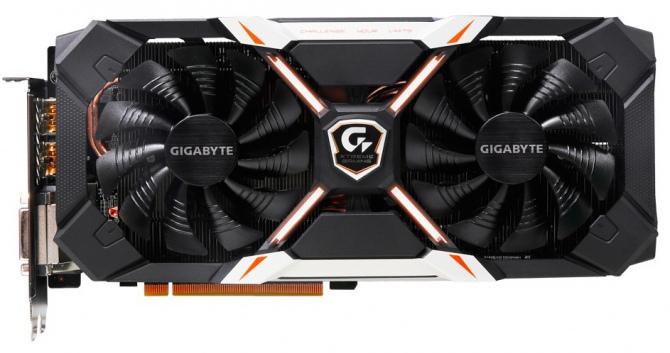 Gigabyte prezentuje kartę GTX 1060 Xtreme Gaming z 6 GB VRAM [3]