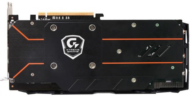 Gigabyte prezentuje kartę GTX 1060 Xtreme Gaming z 6 GB VRAM [4]