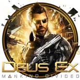 Gracze krytykują Deus Ex: Rozłam Ludzkości - bugi i crashe