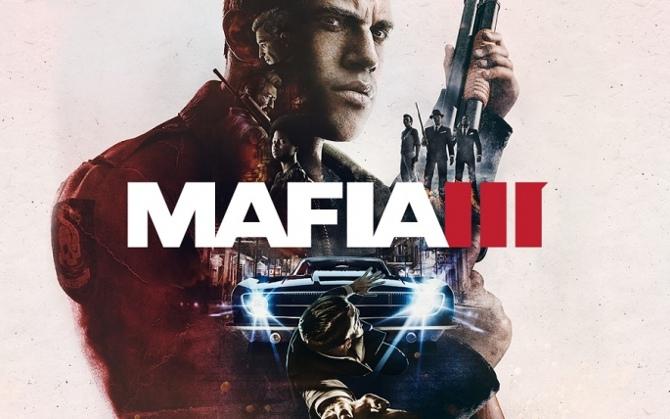 Mafia III - poznaliśmy listę utworów, które usłyszymy w grze [1]