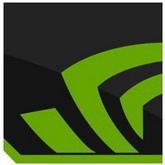 NVIDIA dodaje bonusy przy zakupie kart z serii 10x0 oraz 9x0