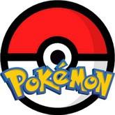 Pokemon GO traci na popularności. Miliony graczy odchodzą
