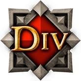 Nadchodzi Divinity: Original Sin II - Sequel klasycznego RPG