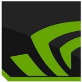 NVIDIA NVLink 2.0 - nowy interfejs już w przyszłym roku