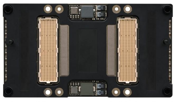 NVIDIA NVLink 2.0 - nowy interfejs już w przyszłym roku [3]