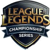 G2 Esports wygrywa zmagania europejskiej ligi LCS 2016