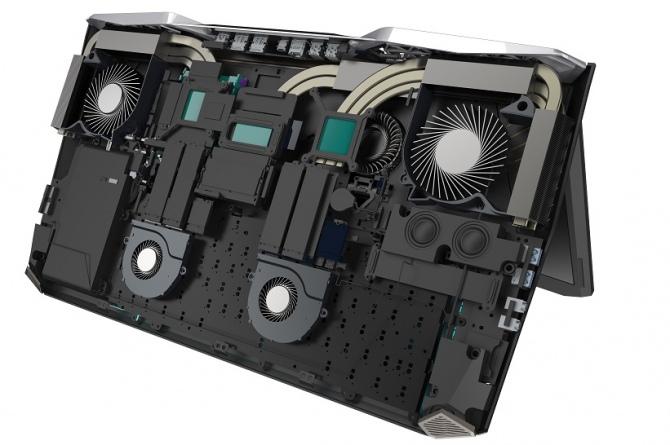 Acer Predator - Gamingowe nowości z konferencji Next@Acer [4]