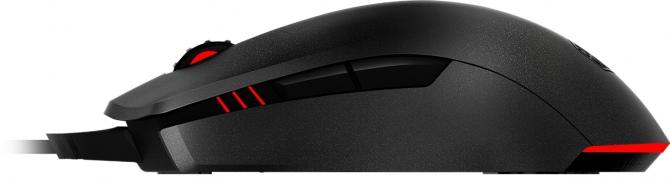 Cooler Master MasterMouse Pro L: Ta mysz lubi się przebierać [1]