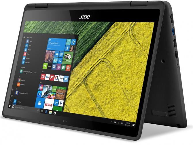 Next@Acer: Prezentacja nowych urządzeń 2w1 z serii Spin  [9]