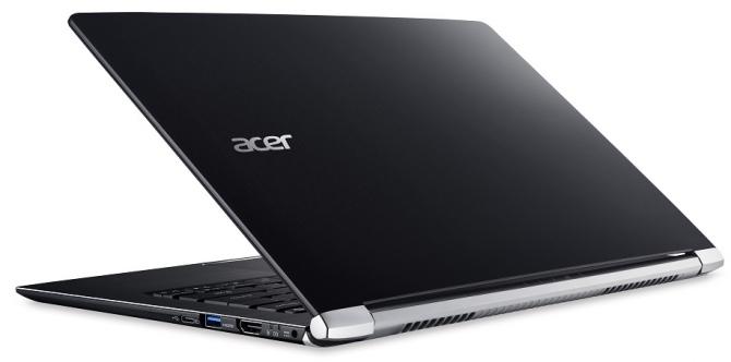 Nowe ultrabooki Acer z serii Swift na konferencji Next@Acer [5]