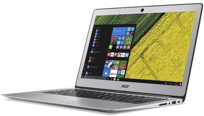 Nowe ultrabooki Acer z serii Swift na konferencji Next@Acer [7]