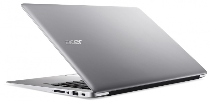 Nowe ultrabooki Acer z serii Swift na konferencji Next@Acer [8]