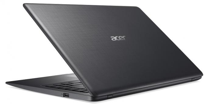 Nowe ultrabooki Acer z serii Swift na konferencji Next@Acer [9]