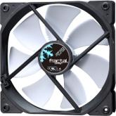 Nowe wentylatory od Fractal Design - Dynamic X2 GP-12 i GP-1