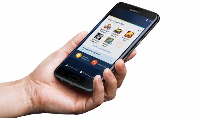 Samsung Galaxy S8 będzie miał podwójny aparat [2]